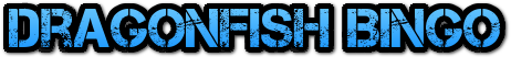 Dragonfish Bingo Sites